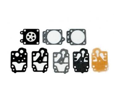 Kit reparación carburador 55-3817