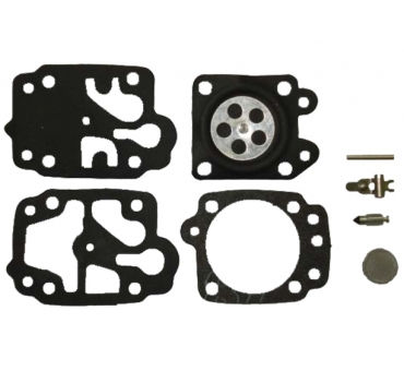 Kit reparación carburador 55-3820