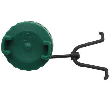 Tapón gasolina 55-4012