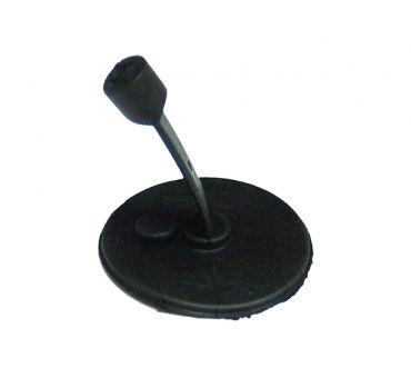 Valvula aspiración tapón 55-4014