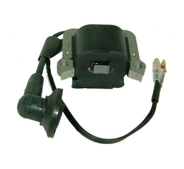 Bobina electrónica encendido 55-4422