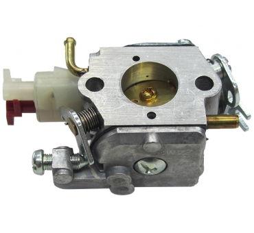 Carburador desbrozadora 55-3826