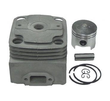 Kit cilindro completo desbrozadora 55-362