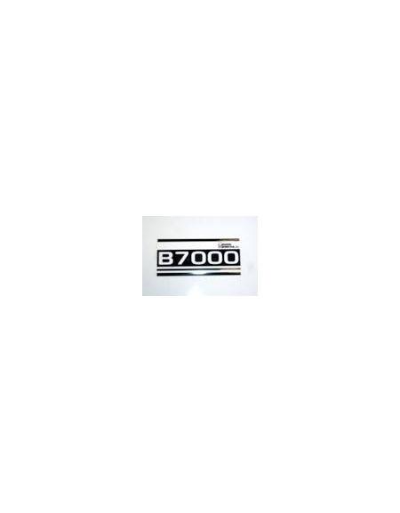 Adhesivos B7000 N/G
