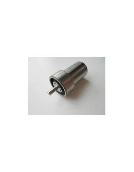 Injector de espiga