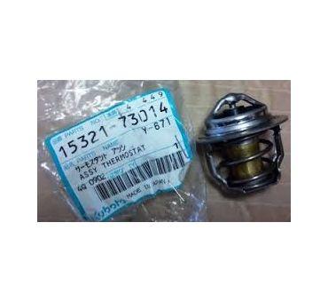 Termostato L2201