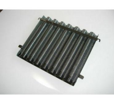 Persiana de radiador