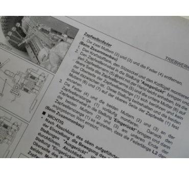 Manual de taller D