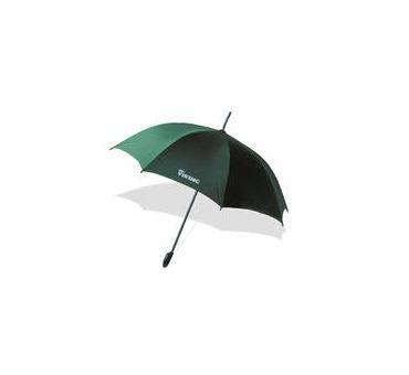Paraguas Viking