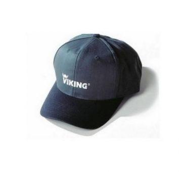 Gorra de béisbol Viking