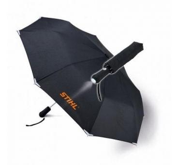 Paraguas de bolsillo Stihl