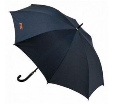 Paraguas automático Stihl