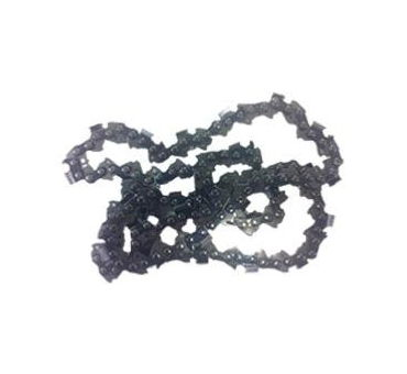 Cadena cortada ANOVA 33-CSE3-56