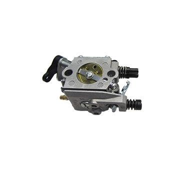Carburador motosierra Walbro 33-2422