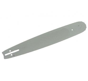 """Espada laminada 18"""" 33-5201"""