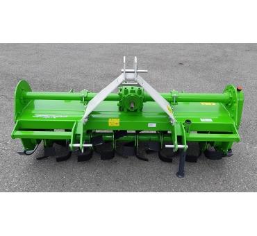 Fresadora Serie RMR (Reforzada) RMR1500