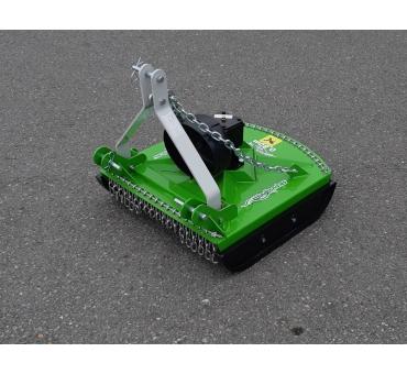 Desbrozadora ligera DAG800