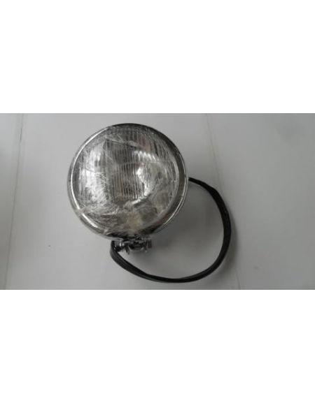 Piloto luz ATV 260