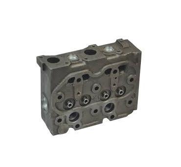 Culata L1500-1(Z750-1),L1801(Z851)