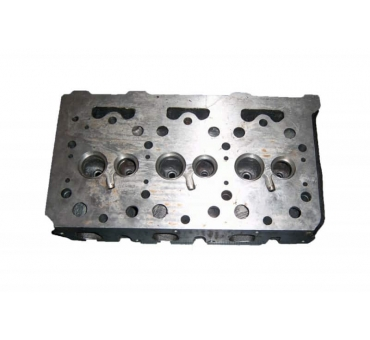 Culata Kubota L2201(DH1101), L2000(D1100) D1301 (L295)