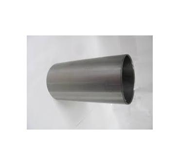 Camisa cilindro Kubota Z650 - Z750 - Z751 -D1100 - DH11101 - V1500