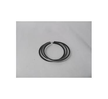 Segmentos Β6000 (ZL600)