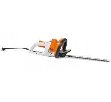 Cortasetos eléctrico Stihl mod. HSE42