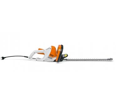 Cortasetos eléctrico Stihl mod. HSE52