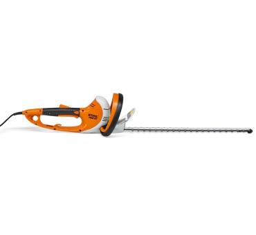 Cortasetos eléctrico Stihl mod. HSE61