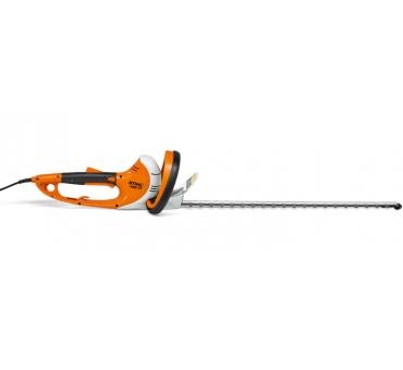 Cortasetos eléctrico Stihl mod. HSE71