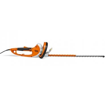 Cortasetos eléctrico Stihl mod. HSE81