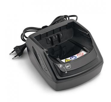 Cargador batería AL101
