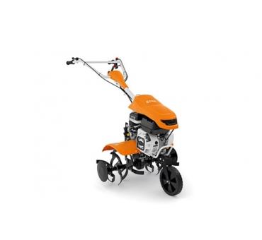 Motoazada Stihl mod. MH600