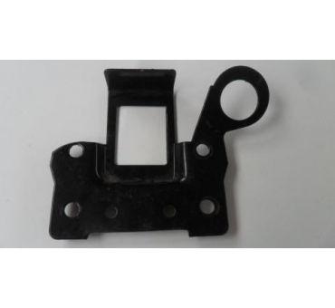 Panel indicador ATV 260