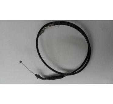Cable acelerador ATV 260
